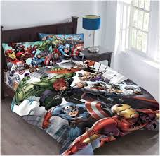 Girls Western Bedding by Avengers Twin Bedding Set Popular As Crib Bedding Sets With Baby