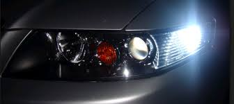 When To Use Parking Lights Techthursday Techthursday Variable Compression Engine V Ct
