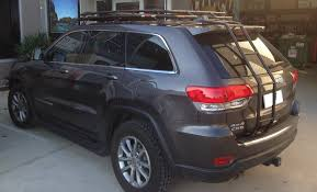 gobi jeep color incredible 2014 jeep grand cherokee roof rack gallery best car