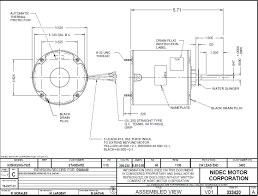 trane condenser fan motor replacement ac condenser fan wiring diagram wire motor me full size of