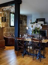cuisiniste brive en cuisine restaurant en cuisine briverestaurant en cuisine brive
