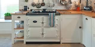 cuisine aga aga aga gallery aga dual cookers