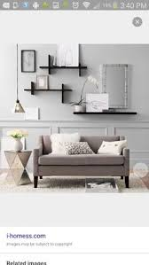 the top 10 home design trends of 2015 70s decor paint decor and