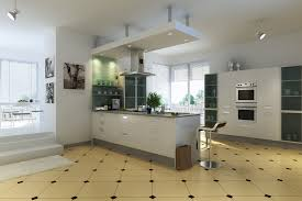 L Kitchen Ideas by 25 Latest Design Ideas Of Modular Kitchen Pictures Images
