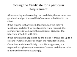 who should be included as references on a resume cost management