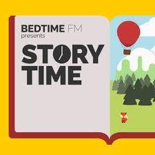 Free Stories For Bedtime Stories For Children Story Time Children S Bedtime Stories For Storytime Anytime