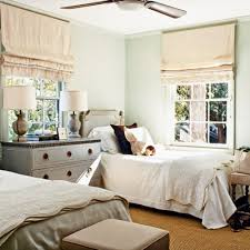 guest bedroom colors magnificent guest bedroom color ideas cozy and inviting guest