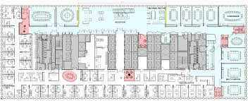 centralized floor plan marner architecture form follows firm