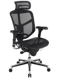 Comfortable Office Chairs Png Anatomy Of A Grading Suite Design