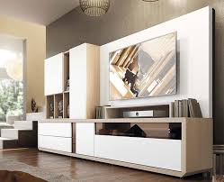 Cabinet Living Room Furniture Modern Tv Stand With Storage Best Modern Living Room Tv Stand