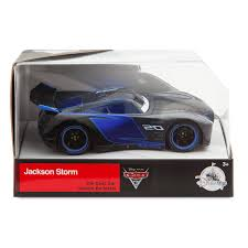 halloween usa jackson mi jackson storm die cast car cars 3 shopdisney