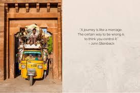 wedding quotes adventure travel quotes for the adventure traveler