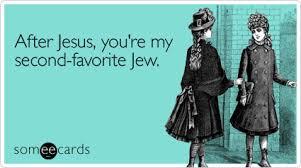 Religious Easter Memes - funny easter memes ecards someecards