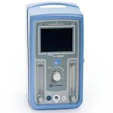 réanimation expertise ventilation néonatale sebac