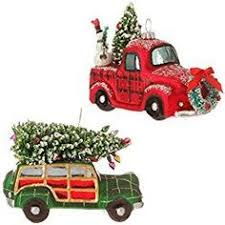 Ornaments For Trucks Visit The Post For More Truck Ornaments