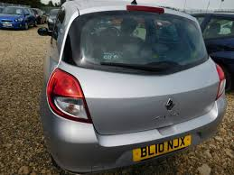 used cars renault clio long sutton spalding lincolnshire