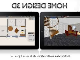 home design 3d app review home design 3d ipad app review house design 2018