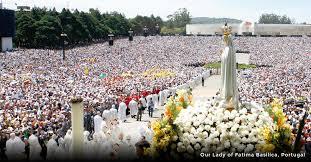 pilgrimage to fatima fr elias o brien pilgrimage to fatima spain and lourdes with 206