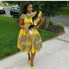 ankara dresses jlene s creativity ankara dresses to rock this weekend