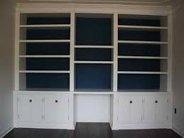 Diy Bookshelves Plans by Awesome Bookshelves Diy On You Can See The Plans For This Bookcase