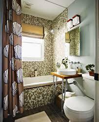 best blinds for bathrooms tags bathroom window treatments