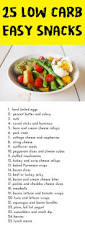 best 25 atkins diet ideas on pinterest carb free snacks low
