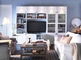 furniture home remarkable bookcase tv stand combo living room
