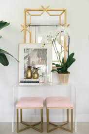 Serena And Lily Chairs by Top 25 Best Lily Images Ideas On Pinterest White Lilies Water