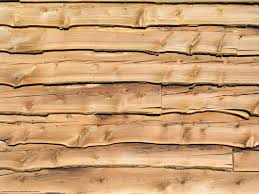 woodgrain background cliparts free download clip art free clip