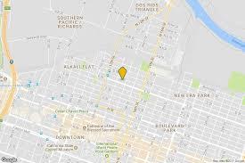 2 Bedroom Apartments Fresno Ca by Sur Apartments At 1332 E Rentals Sacramento Ca Apartments Com