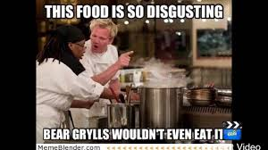 Gordon Ramsey Meme - gordon ramsay memes youtube
