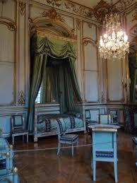 chambre strasbourg file chambre à coucher de napoléon ier palais rohan strasbourg 3