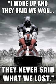 Best Day Meme - memorial day 2016 best memes heavy com