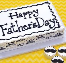 61 grand father u0027s day cake ideas to honor the first hero of your life