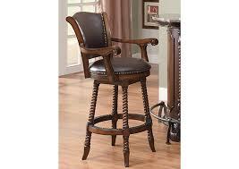 bar stools fresno ca oak furniture liquidators bar stool