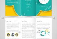 6 panel brochure template 6 panel brochure template docs best sles templates