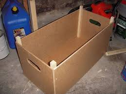 62 best images about boxes u0026 crates on pinterest pictures of