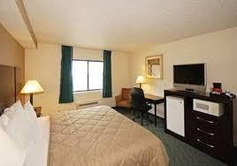 Comfort Inn Warner Robins Comfort Inn And Suites At Robins Air Force Base Warner Robins Ga