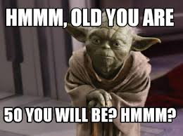 Yoda Meme Creator - yoda meme girlfriend meme best of the funny meme