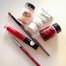 how to zombie walking dead halloween makeup oz product junkie