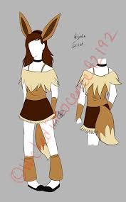Pokemon Halloween Costumes Girls Ohmygosh Check Cute Wanna