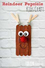 202 best christmas crafts images on pinterest at home awesome
