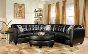 Living Room Furniture Sets Cheap by Furniture Sofas Center Wonderful Sofas Near Me Images Design