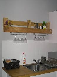 ideas for shelves in kitchen 15 diy wooden pallet shelves pallets designs