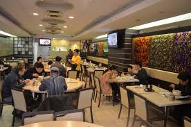 sycoshoppers restaurant reviews