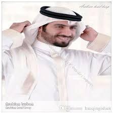 arab headband fashion hot selling 2016 hair accessories viscose arab headbands