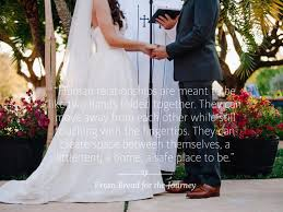 Wedding Quotes Journey 36 Best Love Marriage And Wedding Quotes Images On Pinterest