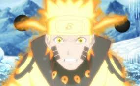 film boruto vostfr telecharger naruto shippuden episode 50 francais party with bhoothnath movie