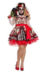 cheap plus size costumes plus size costumes plus size costumes nastassy