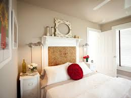 headboard ideas double bed home decor inspirations